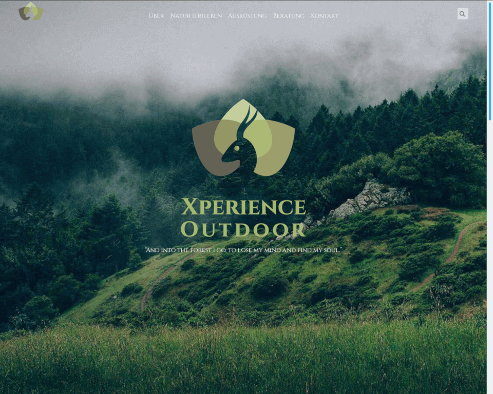 xperience-outdoor.png